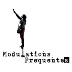 MODULATIONS FRÉQUENTES